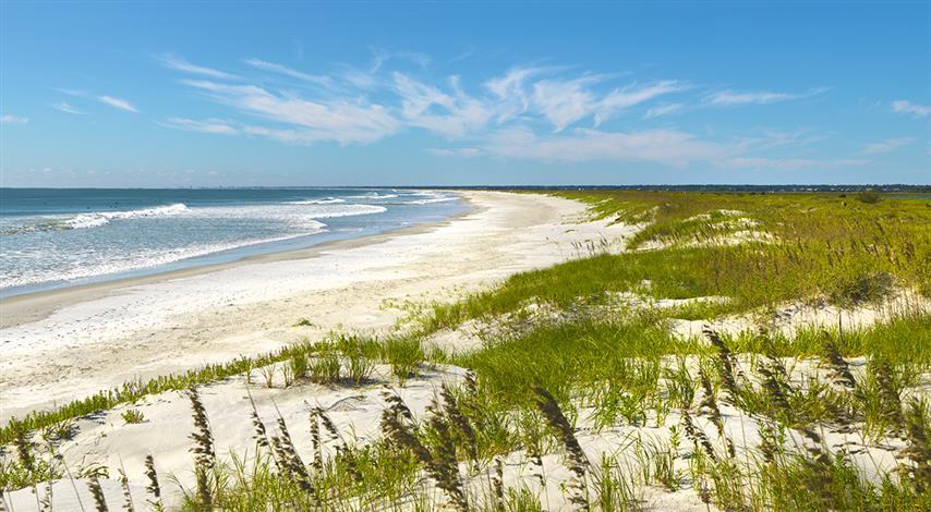 Wilmington beach (Small)