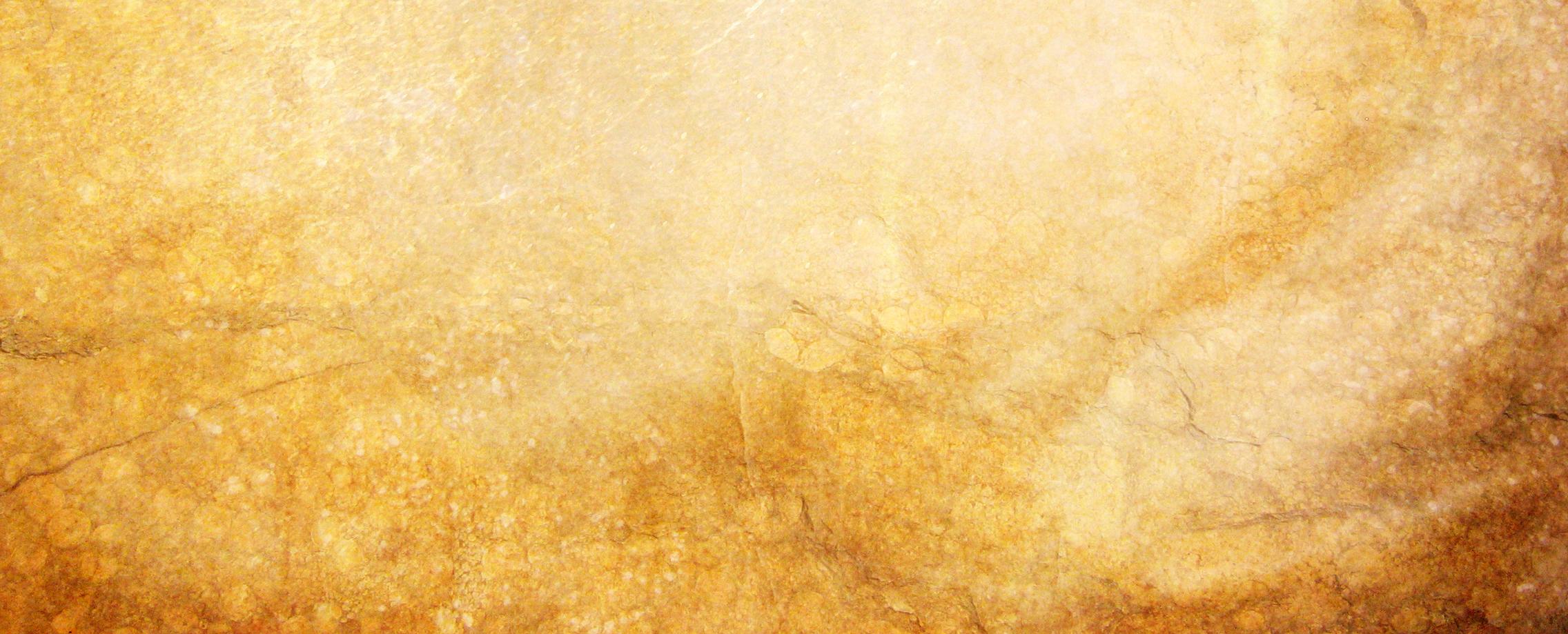 Aslan Roars   Parchment-Texture-slider-size